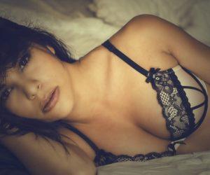 sexy_girls