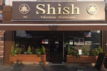 shish4