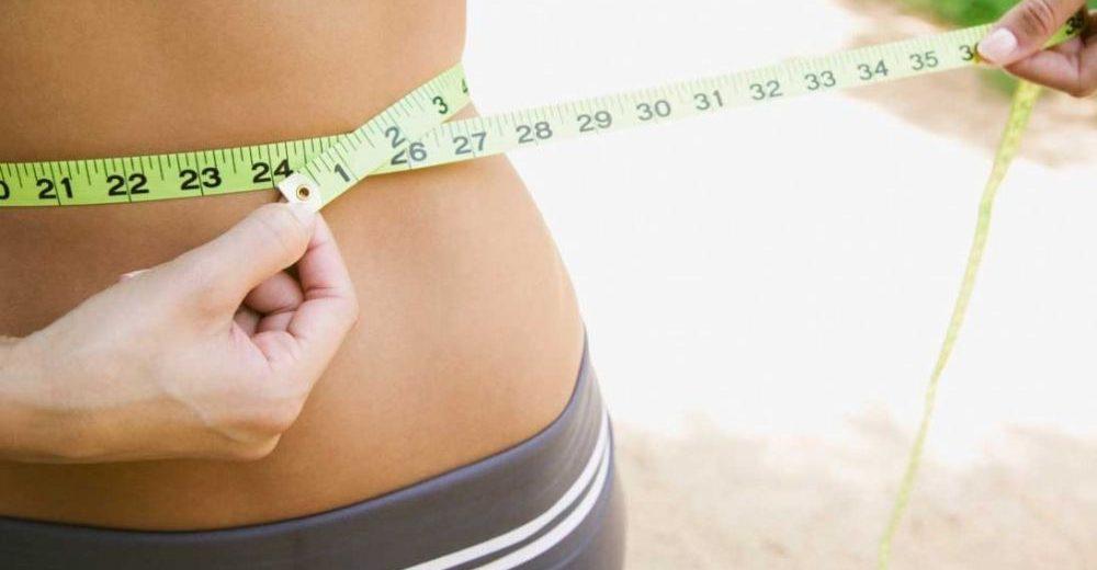 woman-weight-loss-1