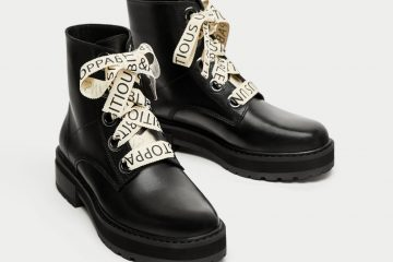 zara-boots-222