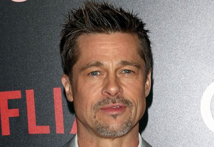 Brad-Pitt-New-Face