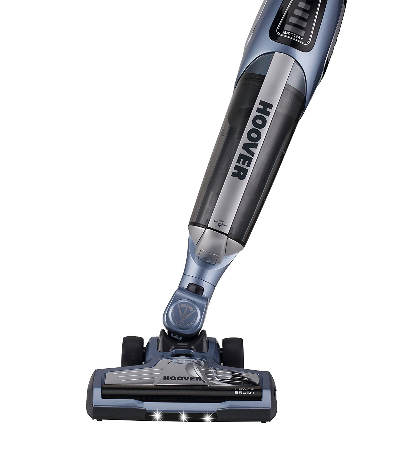 Hoover Athen EVO _2