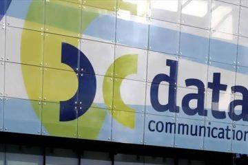 data-communication
