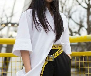 off-white-belt-yellow-on-girl-01