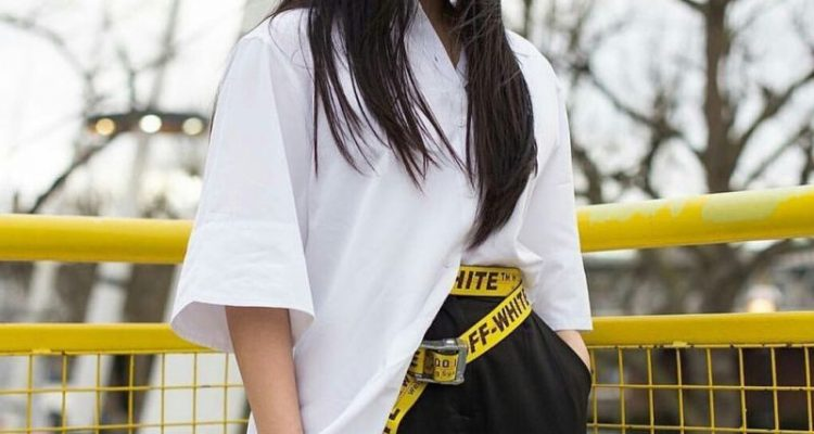 off-white-belt-yellow-on-girl-01