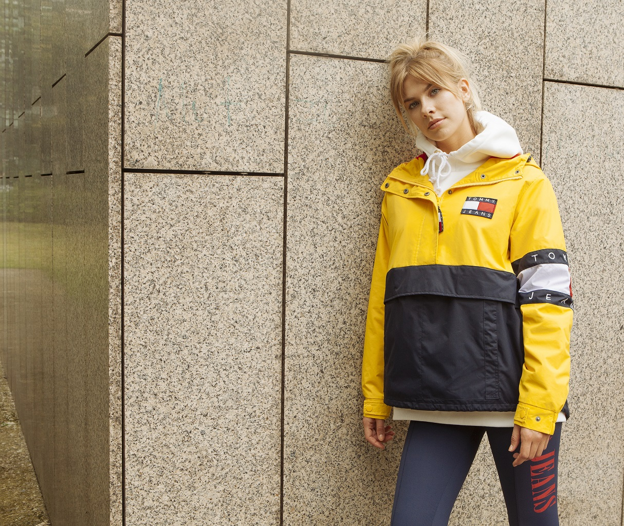 th_fw17_tommyjeans_capsule4.0_06