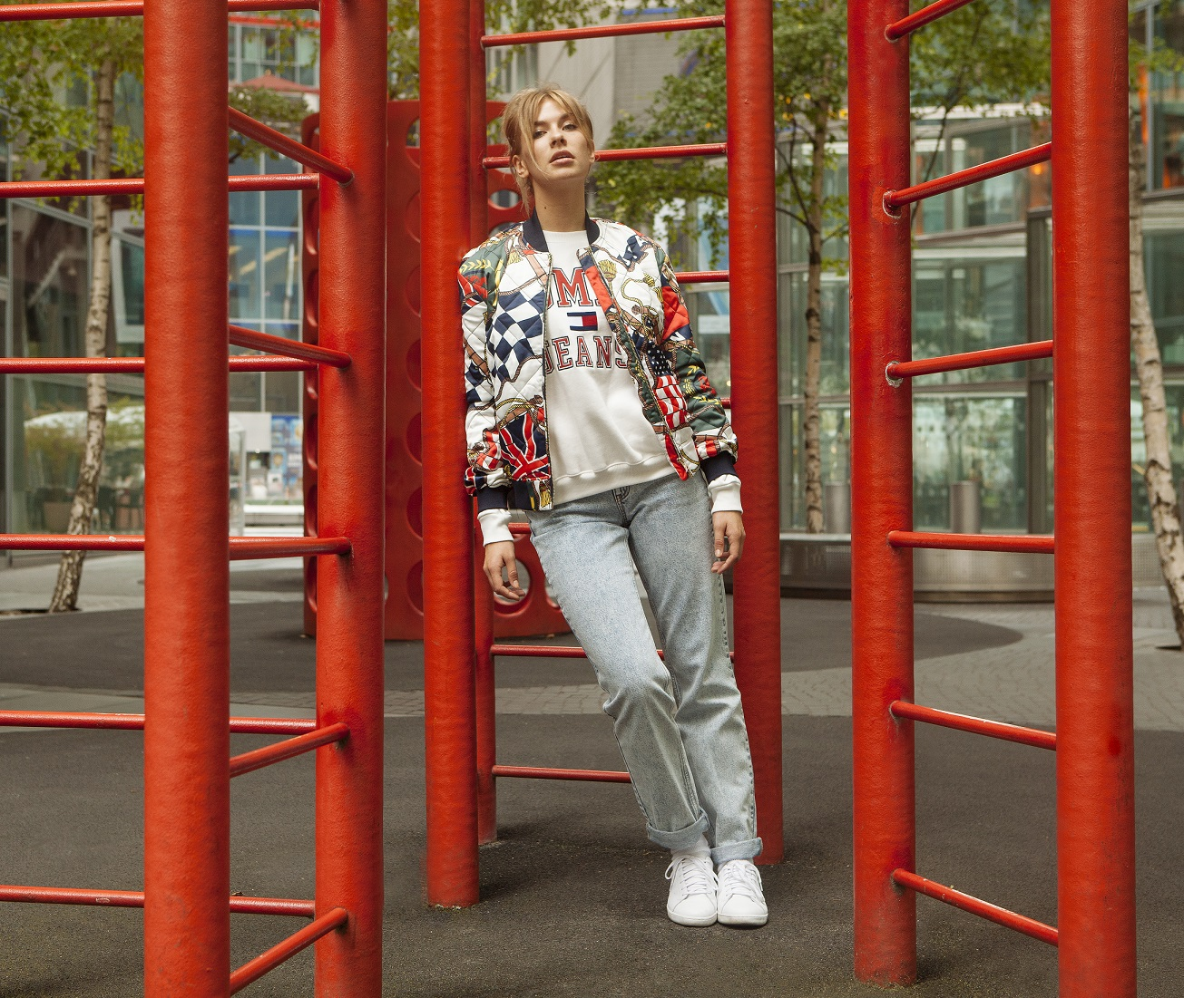th_fw17_tommyjeans_capsule4.0_08