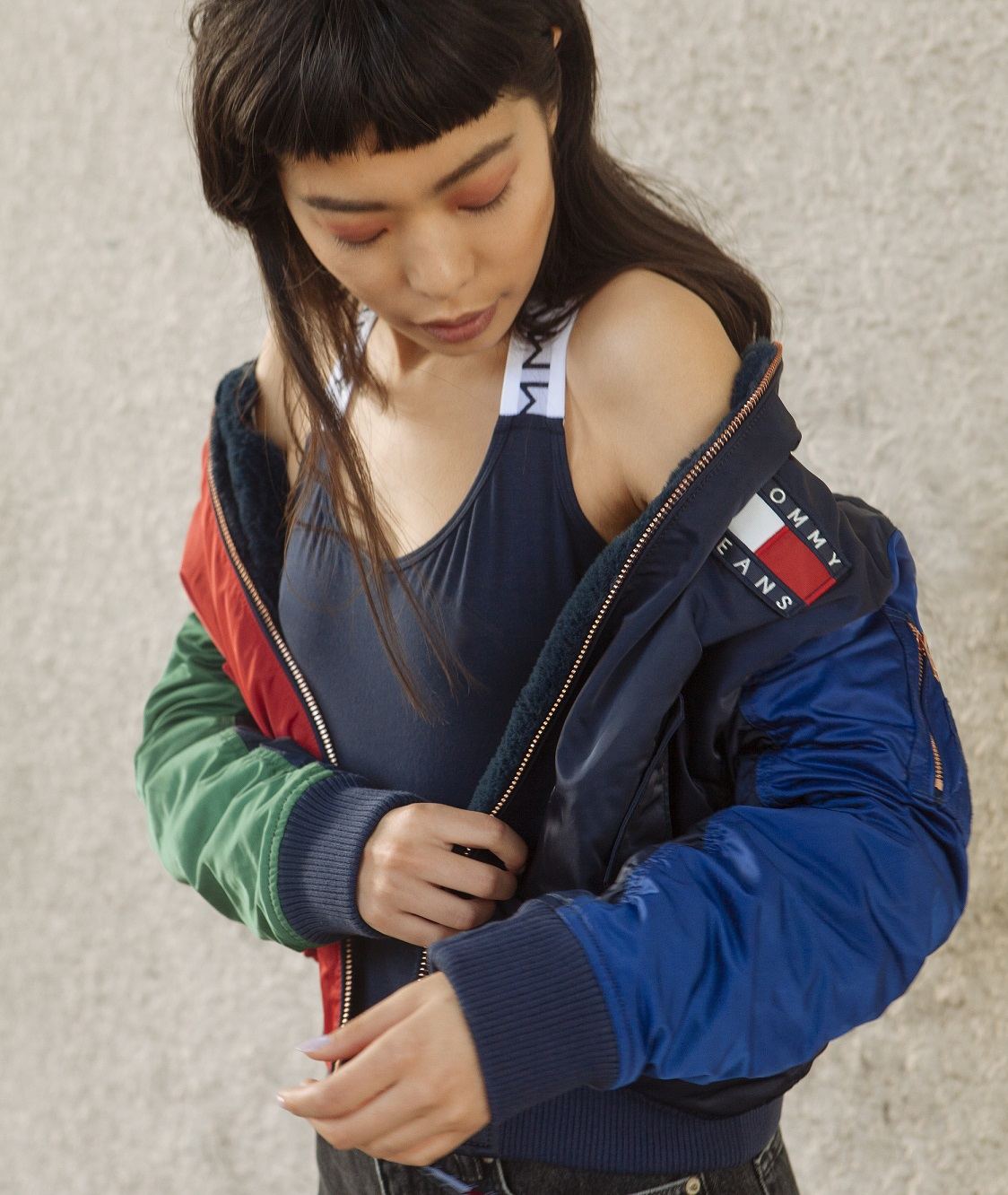 th_fw17_tommyjeans_capsule4.0_19