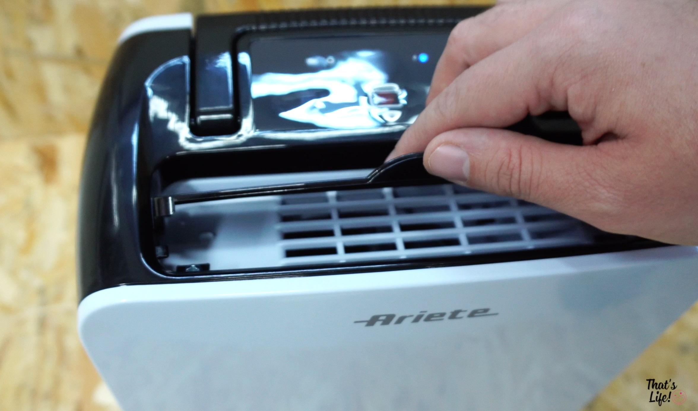 Ariete Dry Air Thats (1)