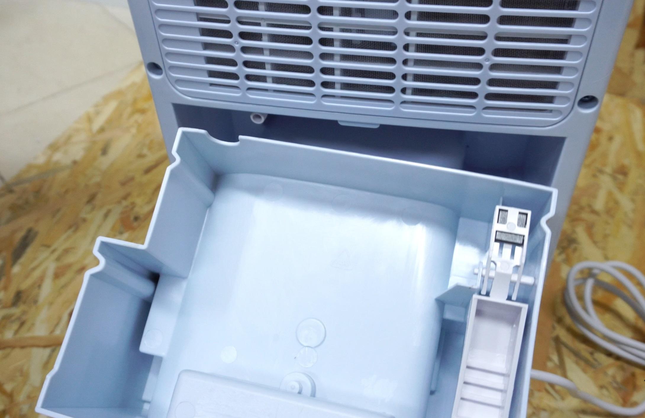 Ariete Dry Air Thats (3)