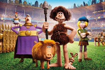 EarlyMan-is-coming-soon
