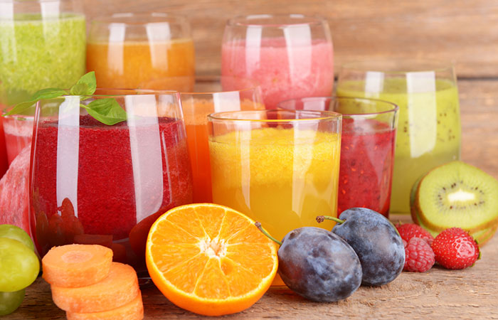 Why-Drink-Juices-For-Constipation