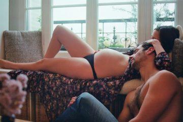 couple_pregnancy