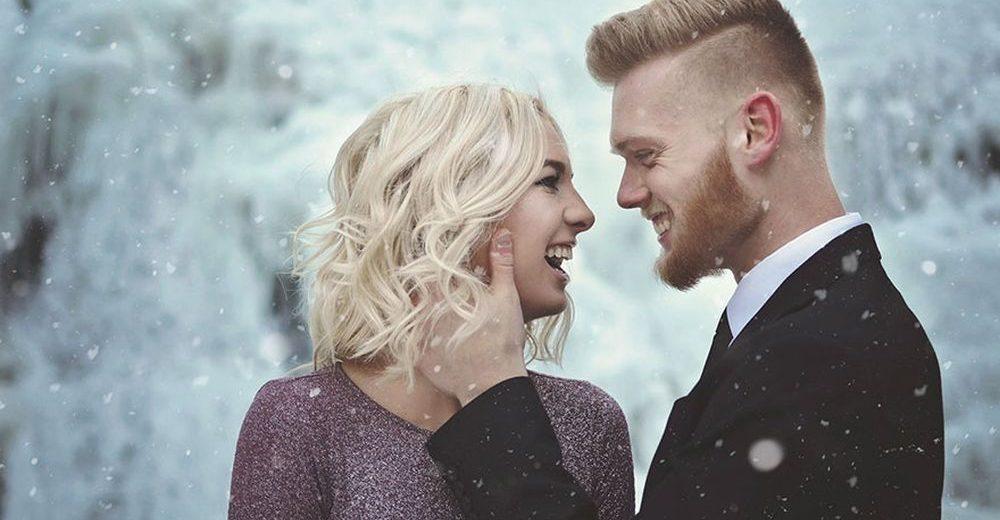 engagement-photos-kellie-elmore-bald-river-falls-5