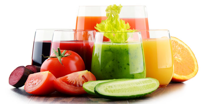 juice-diet-main-image-700-350