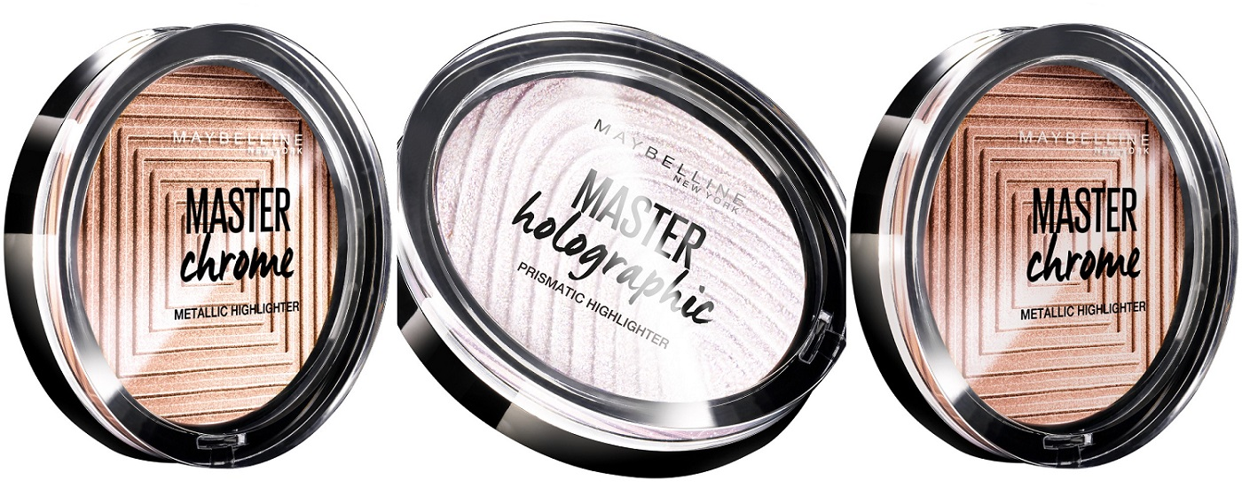 maybelline-master-highlighter