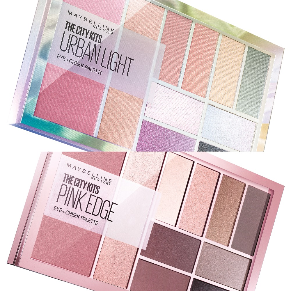 maybelline-palettes