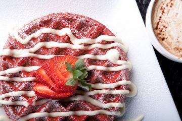 red-velvet-waffles-2