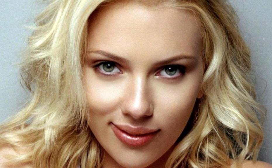 Scarlett-930x576