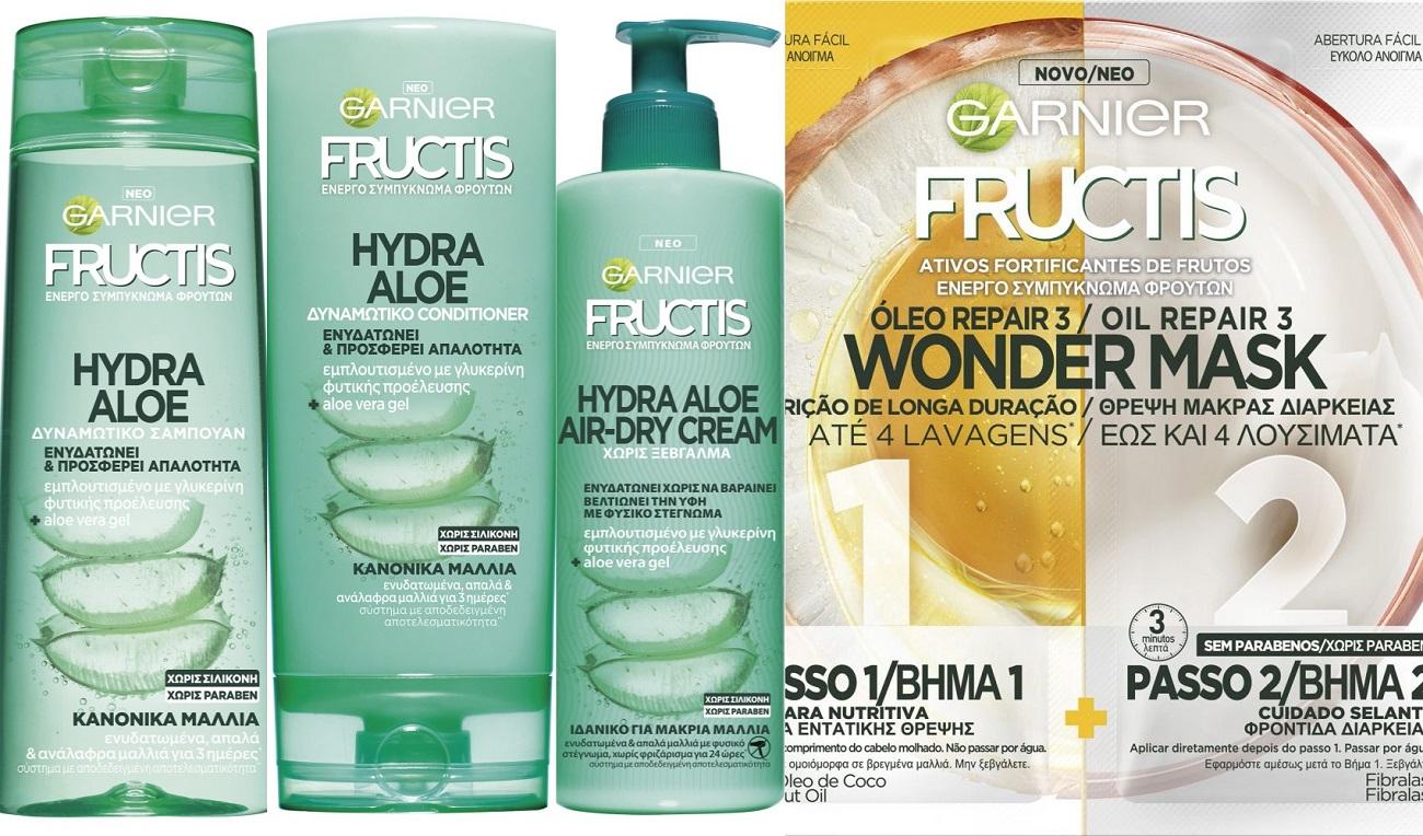 garnier-fructis-hydra-aloe-wonder-mask