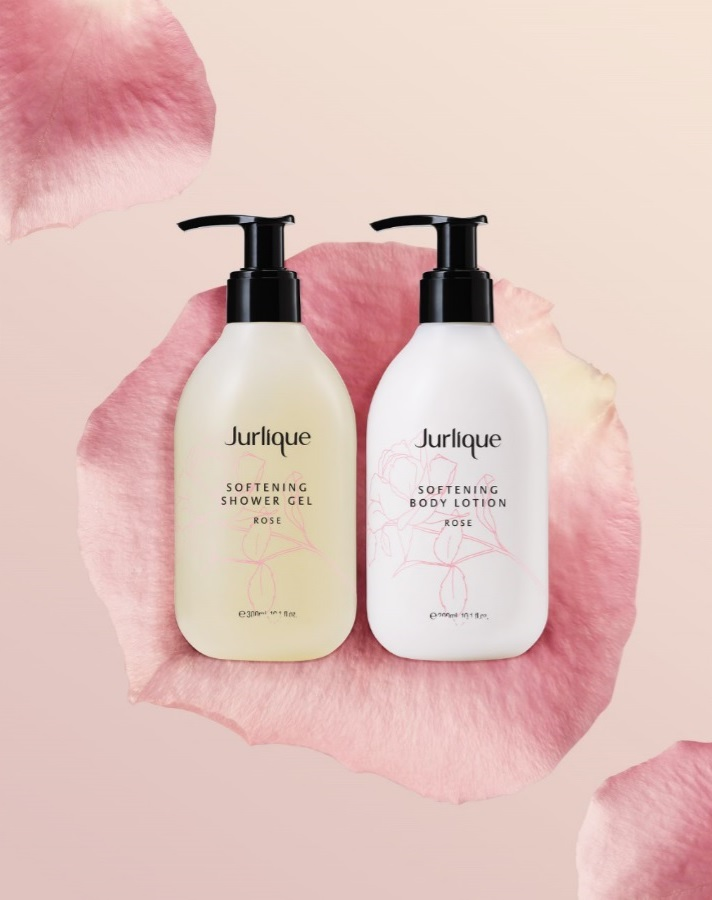 jurlique-body-care