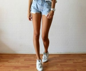 legs_6