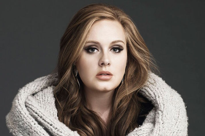 new-adele-album-out-fall-2015