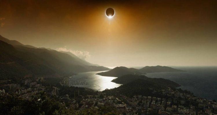 shutterstock_solar_eclipse