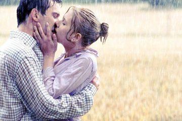tips φιλί