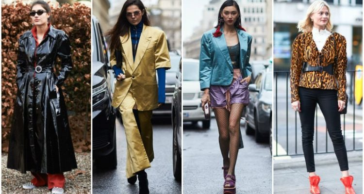Big-Shoulders-80s-Fashion-Trend