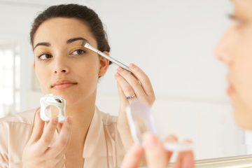 Makeup-Stay-header