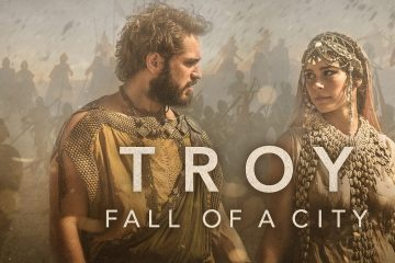 Troy Fall of a City (1)