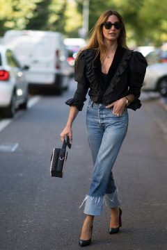 how-to-do-1980s-fashion-trend-street-style-178772-1519583410613-image.640x0c
