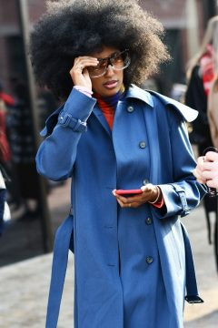how-to-do-1980s-fashion-trend-street-style-178772-1519583417694-image.640x0c