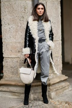 how-to-do-1980s-fashion-trend-street-style-178772-1519583438743-image.640x0c