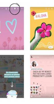 insta-story-tricks-preview-app-9