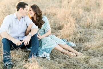riley-wilderness-park-couples-photos001