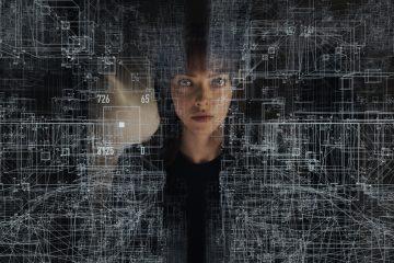 Anon-Movie-Amanda-Seyfried