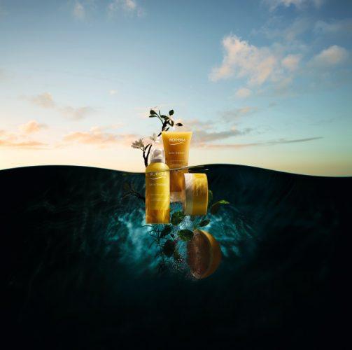 Biotherm Bath_T1_CMJN-JAUNE-LOW