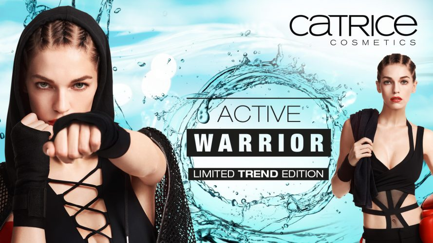 CAT-LE-ActiveWarrior-youtube-thumbnail
