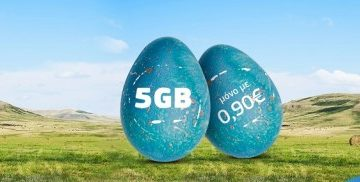 COSMOTE-GIGA-NOW-Easter-2018