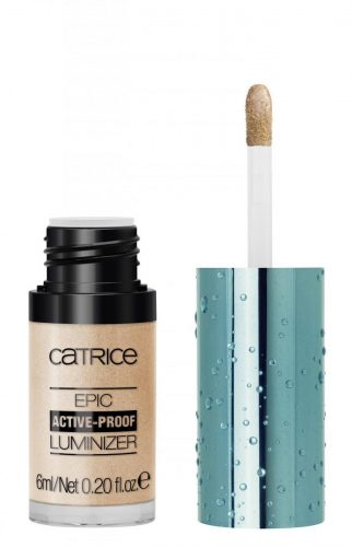 Catrice_Active_Warrior_Epic_Active_Proof_Luminizer_C01