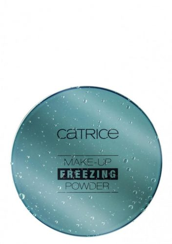 Catrice_Active_Warrior_MakeUp_Freezing_Powder