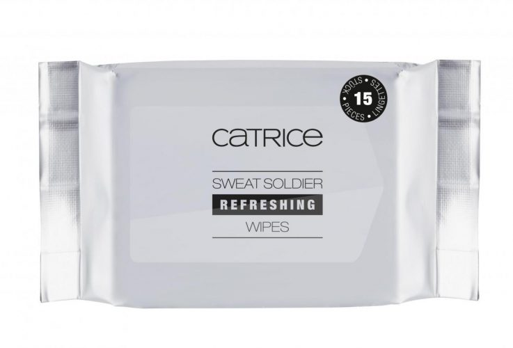 Catrice_Active_Warrior_Sweat_Soldier_Refreshing_Wipes_