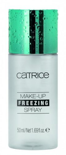 Catrice_MakeUp_Freezing_Spray