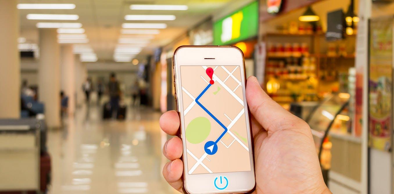 GPS OPAP (1)