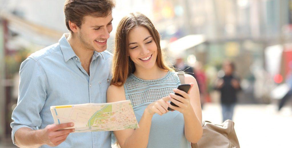 GPS OPAP (3)