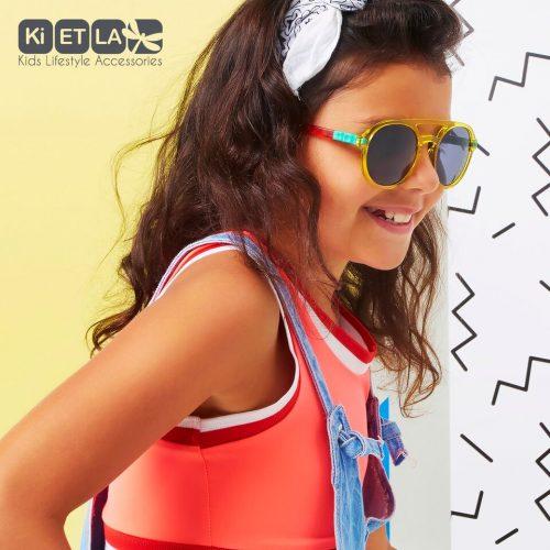 Kietla_sunglasses 6-12 (2)