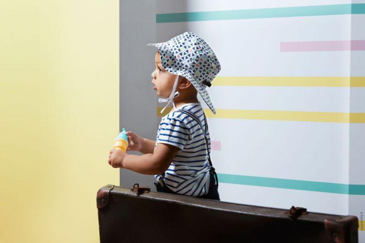 Kitela hats (1)