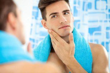 Men-Shaving-1